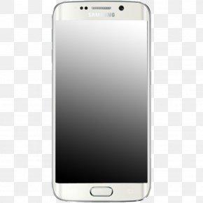S6edga - Samsung Galaxy Note 5 Samsung Galaxy S6 Edge Samsung Galaxy Note 7 Telephone PNG
