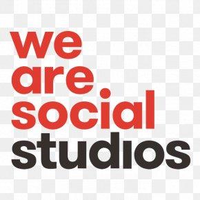 Social Media - Social Media We Are Social Milan Sports Marketing PNG