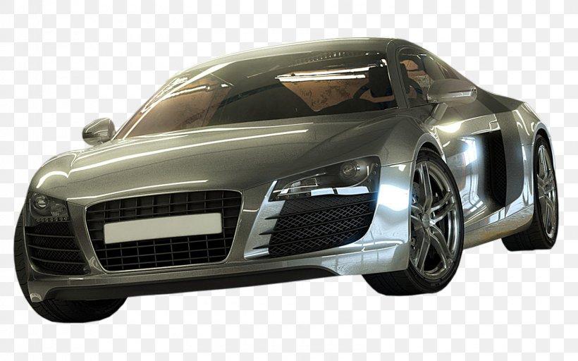 3d car desktop wallpaper mobile phones png favpng