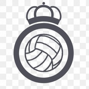 Volleyball - Beach Volleyball Drawing Clip Art PNG