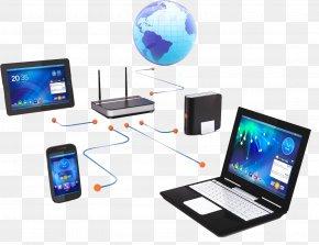 Technology - Internet Access Internet Service Provider Broadband Wi-Fi PNG