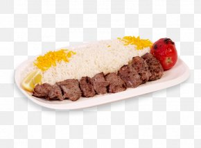 Breakfast - Kabab Koobideh Full Breakfast Food Cuisine Of The United States PNG