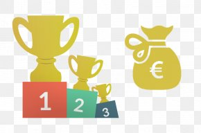 Prizes - Prize Essay School Writing Clip Art PNG
