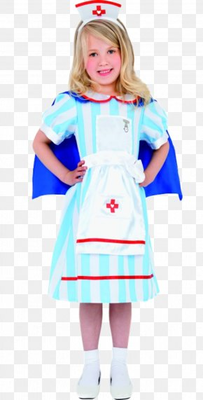 Child - Child Costume Party Clothing Nursing PNG