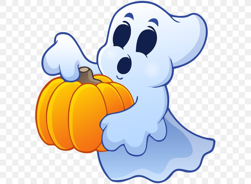 Halloween Ghost Drawing Clip Art, PNG, 600x600px, Halloween, All Saints  Day, Animation, Area, Artwork Download Free