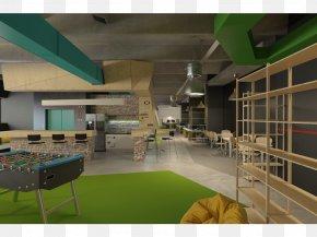 Design - Interior Design Services Designer Architectural Engineering LOFT PNG
