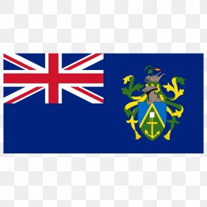 Flag - Road Town Flag Of The United States Virgin Islands British Virgin Islands National Football Team Flag Of The British Virgin Islands PNG