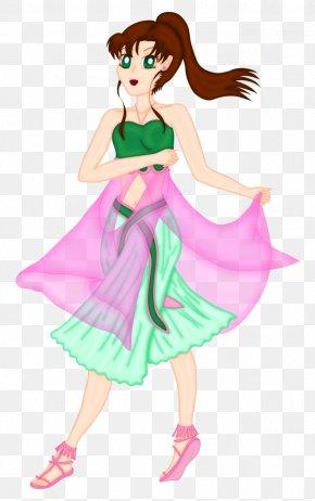 Royal Princess - Sailor Jupiter Sailor Venus Sailor Neptune Royal Princess Princess Cruises PNG