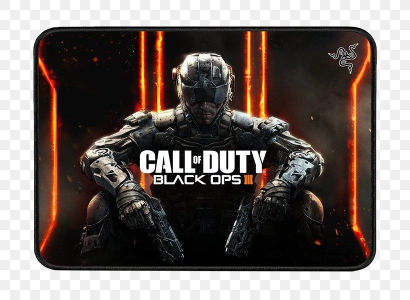Call Of Duty: Black Ops III Call Of Duty: Advanced Warfare Call Of Duty 4: Modern Warfare, PNG, 800x600px, Call Of Duty Black Ops Iii, Action Figure, Activision, Brand, Call Of Duty Download Free