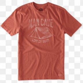 T-shirt - T-shirt Baylor University Baylor Bears Men's Basketball Sleeve FeelWAY PNG