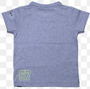 T-shirt - T-shirt Sleeve Pants Pocket Children's Clothing PNG
