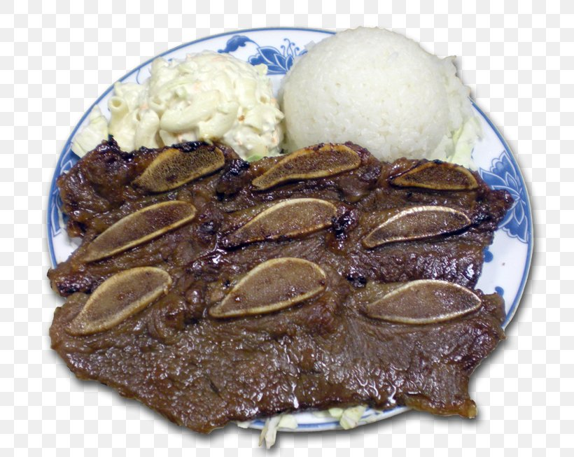 Barbecue Cuisine Of Hawaii Take-out Dish Restaurant, PNG, 750x653px, Barbecue, Aloha Hawaiian Bbq, Animal Source Foods, Cuisine Of Hawaii, Dinner Download Free
