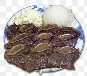 Barbecue - Barbecue Cuisine Of Hawaii Take-out Dish Restaurant PNG