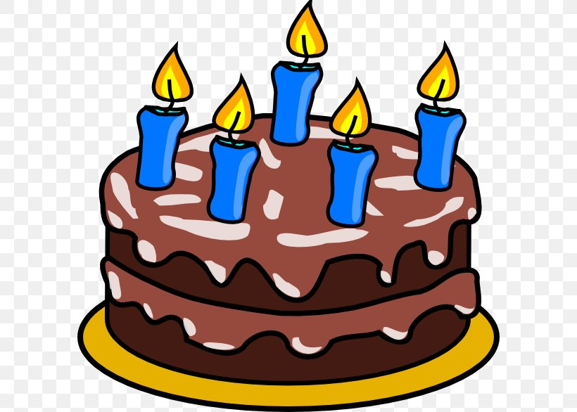 Swell Birthday Cake Chocolate Cake Clip Art Png 600X586Px Birthday Funny Birthday Cards Online Amentibdeldamsfinfo