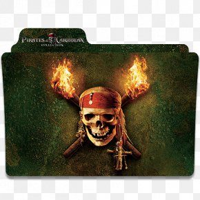 Pirates Of The Caribbean - Jack Sparrow Davy Jones Pirates Of The Caribbean Desktop Wallpaper Piracy PNG