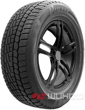 Tire - Kaluga Car Snow Tire Nizhnekamskshina PNG