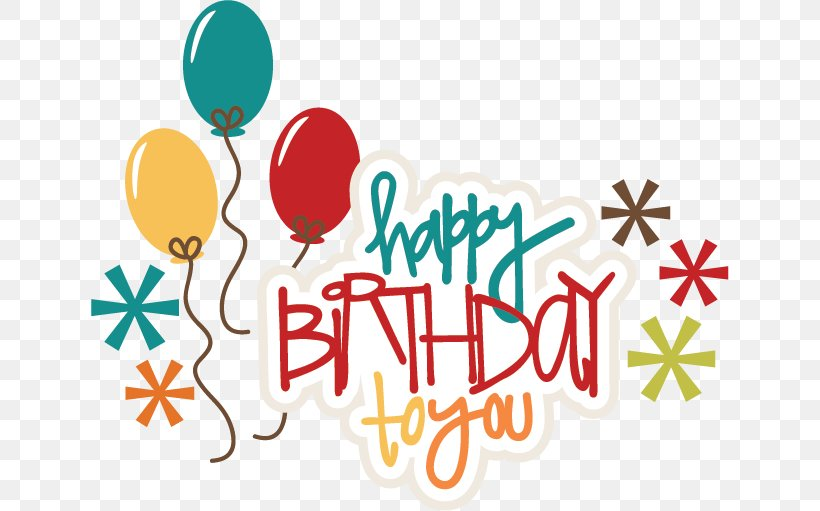 Birthday Cake Happy Birthday To You Clip Art Png 638x511px Birthday Cake Area Balloon Birthday Brand