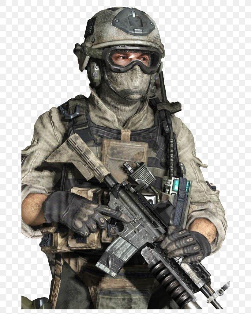 Call Of Duty: Modern Warfare 2 Call Of Duty 4: Modern Warfare Call Of Duty: Modern Warfare 3 Call Of Duty: Ghosts, PNG, 680x1024px, Call Of Duty Modern Warfare 2, Activision, Air Gun, Airsoft, Airsoft Gun Download Free