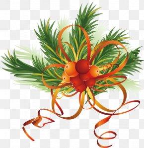 Santa Claus - Santa Claus Borders And Frames Christmas Designs Clip Art Christmas Decorative Borders PNG