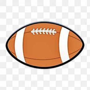 Sports Equipment Team Sport - Soccer Ball PNG