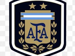 T-shirt - Argentina National Football Team 2014 FIFA World Cup T-shirt Kit Adidas PNG