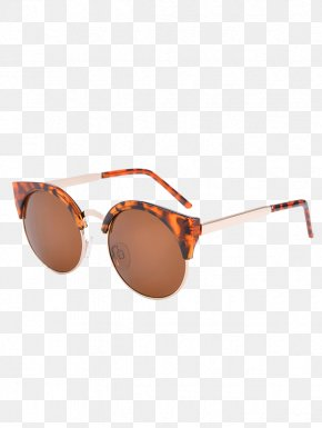 Sunglasses - Goggles Sunglasses Fashion Christian Dior SE PNG