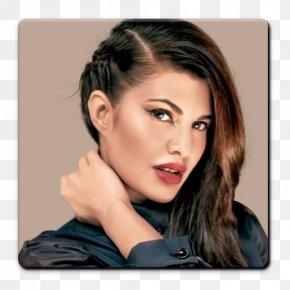 Jacqueline Fernandez - Jacqueline Fernandez Miss Universe Sri Lanka Housefull Actor Model PNG