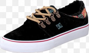 DC Shoes - Skate Shoe Sneakers United Kingdom DC Shoes PNG