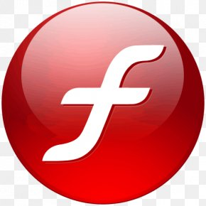 Internet Explorer - Adobe Flash Player Web Browser Computer Software Adobe Systems PNG