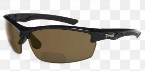 Sunglasses - Goggles Sunglasses Polarized Light Eyewear PNG
