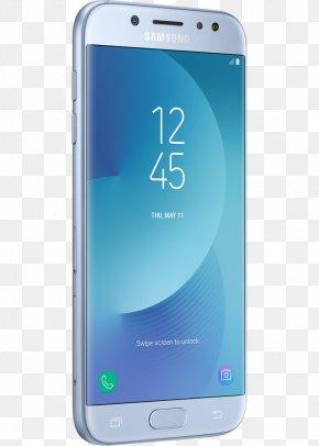 Samsung Galaxy J5 - Samsung Galaxy J5 (2016) Samsung Galaxy J7 Pro PNG