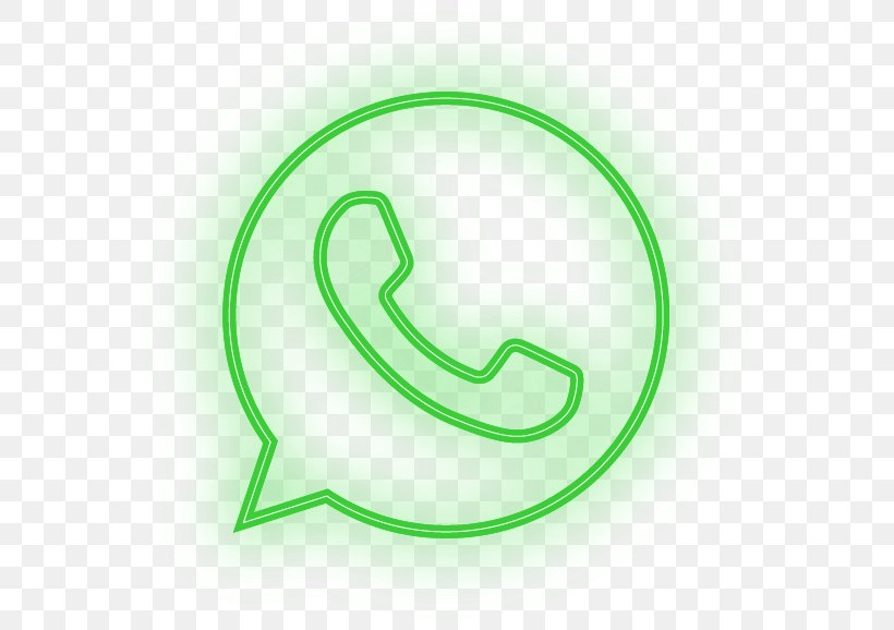 Whatsapp Symbol Android Facebook Messenger Png 579x578px Whatsapp Android Contact Page Facebook Messenger Grass Download Free