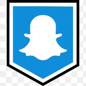 Flag Burn After Reading Social Media Social Media & Shield Logo - Social Media Snapchat Gold Logo Icon PNG