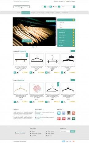 Web Design - Web Page Website Web Design Web Template PNG