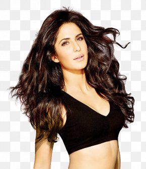 Katrina Kaif Images Katrina Kaif Transparent Png Free Download