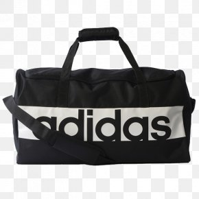Deuter Act Trail 30 - Handbag Adidas Linear Performance Backpack PNG