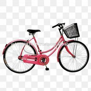 Bicycle - Bicycle Frames Hero Cycles Hero MotoCorp Mountain Bike PNG