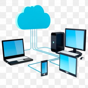 Networking Transparent - Cloud Computing Security Cloud Storage Internet PNG