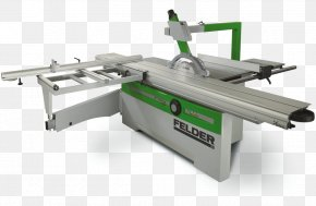 Wood - Machine Tool Avito.ru Wood Shaper Moulder PNG