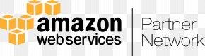 Amazon - Amazon.com Amazon Web Services Cloud Computing Amazon Elastic Compute Cloud PNG