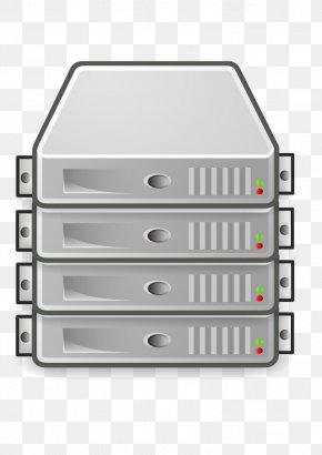 World Wide Web - Computer Servers Blade Server Home Server PNG