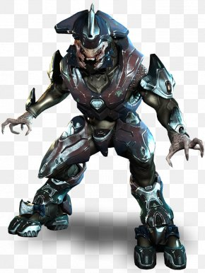 Halo Wars - Halo: Reach Halo 2 Halo 4 Halo 3 Halo 5: Guardians PNG