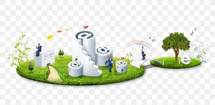Science And Technology Science And Technology, PNG, 1024x501px, Technology, Brand, Energy, Grass, Material Download Free