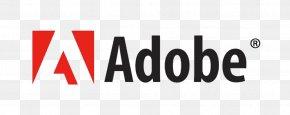 Logo Adobe - Adobe Systems Adobe Creative Suite Adobe Creative Cloud Adobe Marketing Cloud Adobe InDesign PNG