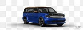 Car - Compact Sport Utility Vehicle Compact Car Motor Vehicle Automotive Design PNG