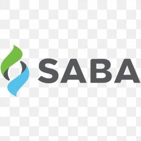 Alternative Learning System Logo - Logo Saba Software Learning Management System Computer Software E-learning PNG