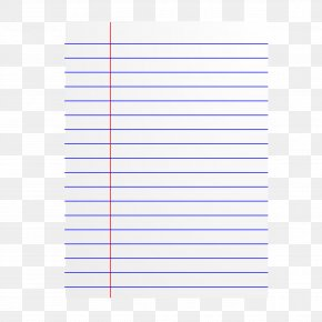 Paper Icon Cliparts - Paper Area Angle Pattern PNG