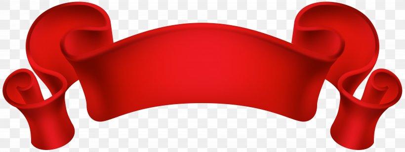 Banner Clip Art, PNG, 8000x3011px, Web Banner, Art, Chair, Color, Decorative Arts Download Free