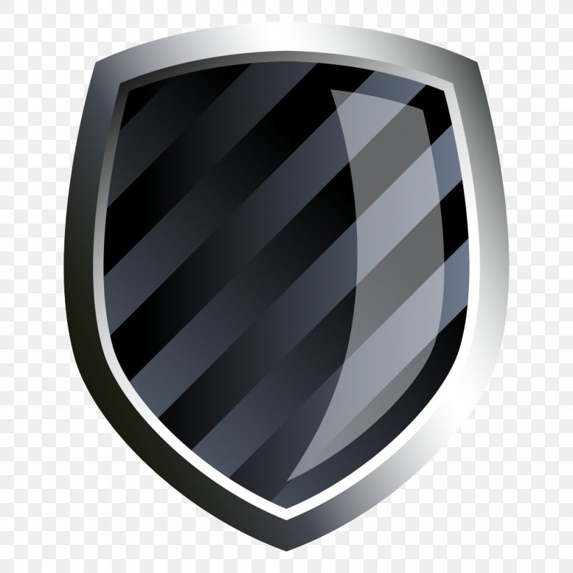 Delhi Shield, PNG, 1024x1024px, Shield, Image File Formats, Pattern, Photography, Product Design Download Free