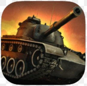 World Of Tanks Blitz - World Of Tanks Blitz World Of Tanks Generals Video Game PNG